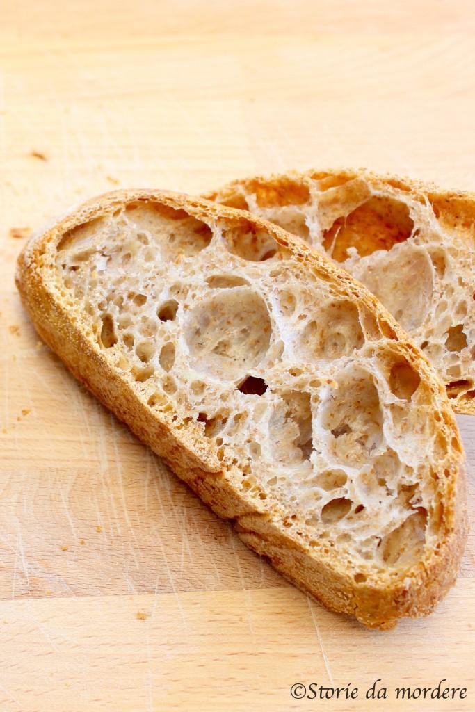 no-knead bread 2