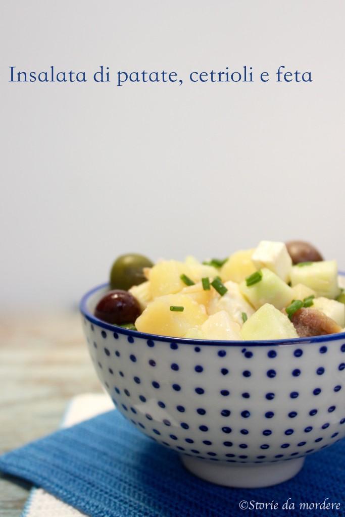 insalata patate feta 1