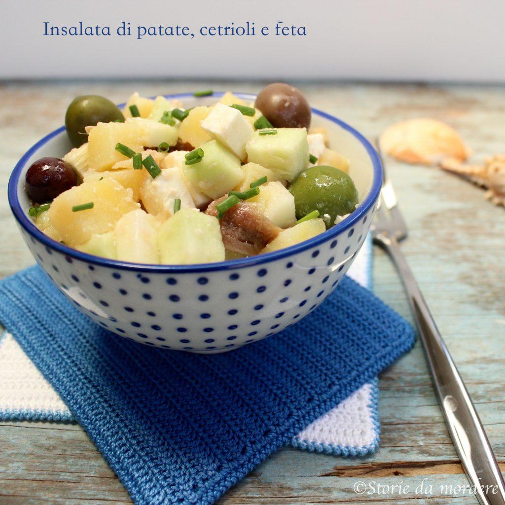 insalata patate feta 2