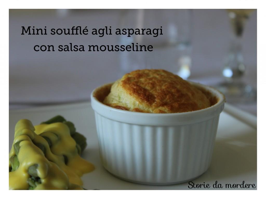 mini soufflè asparagi pp