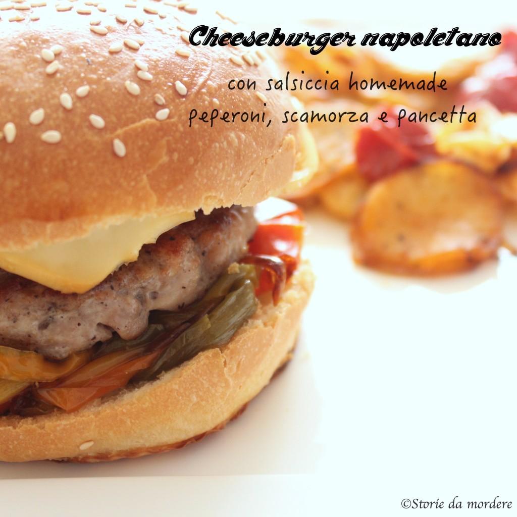 Cheeseburger napoletano1