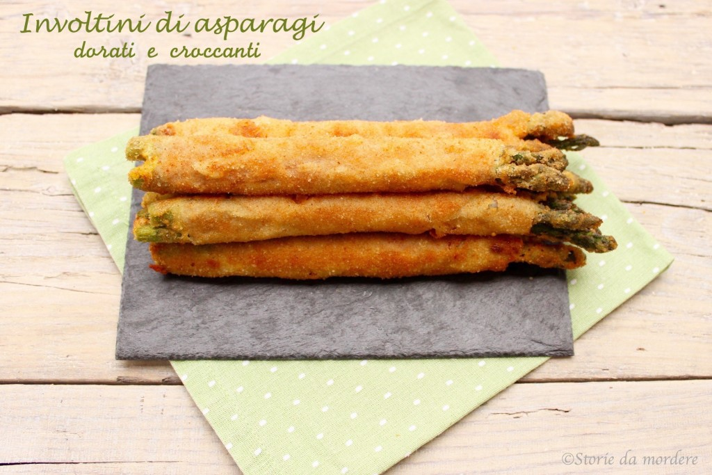 involtini asparagi 2