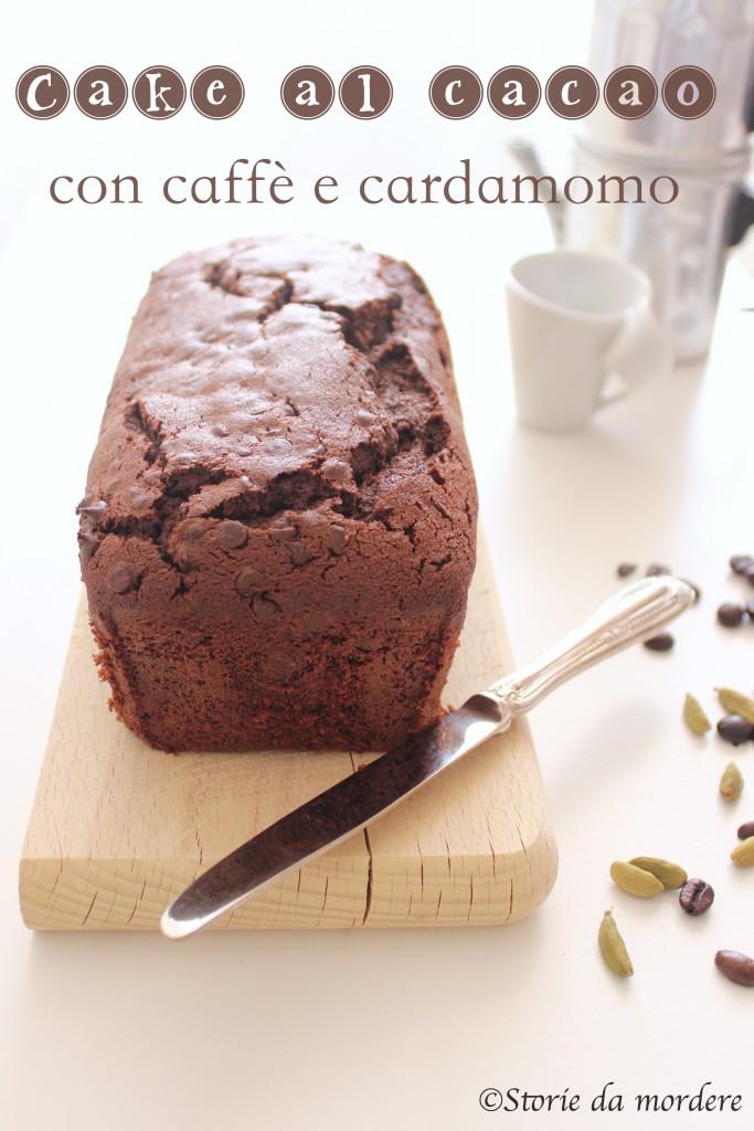 cake cacao caffè cardamomo1
