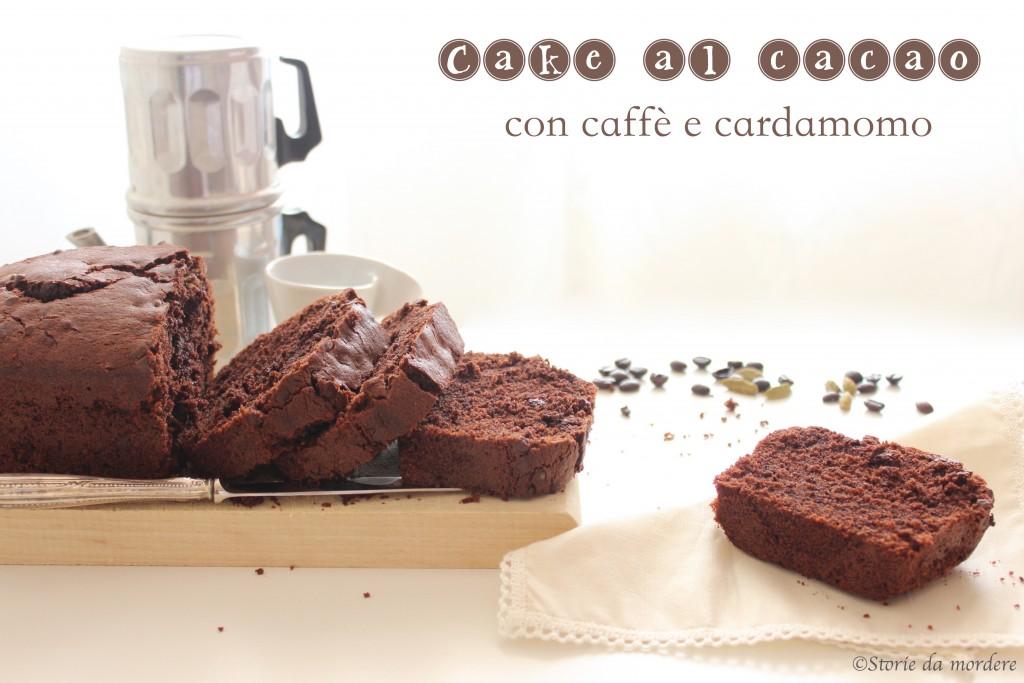 cake cacao caffè cardamomo2