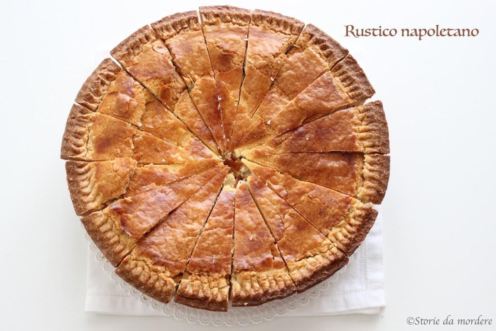 rustico 5