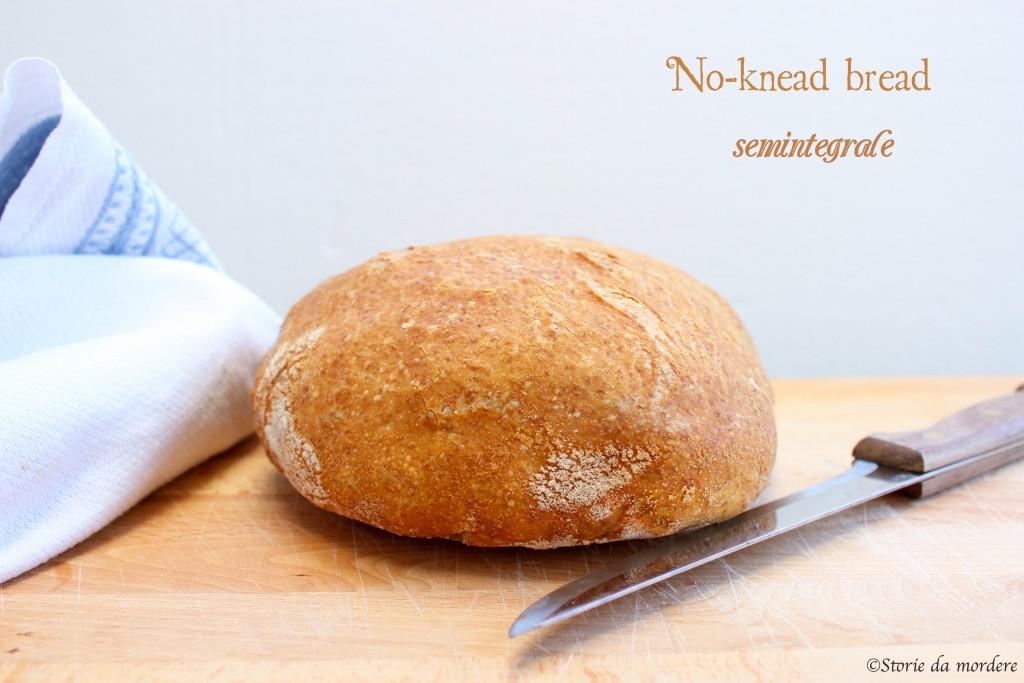 no-knead bread 1