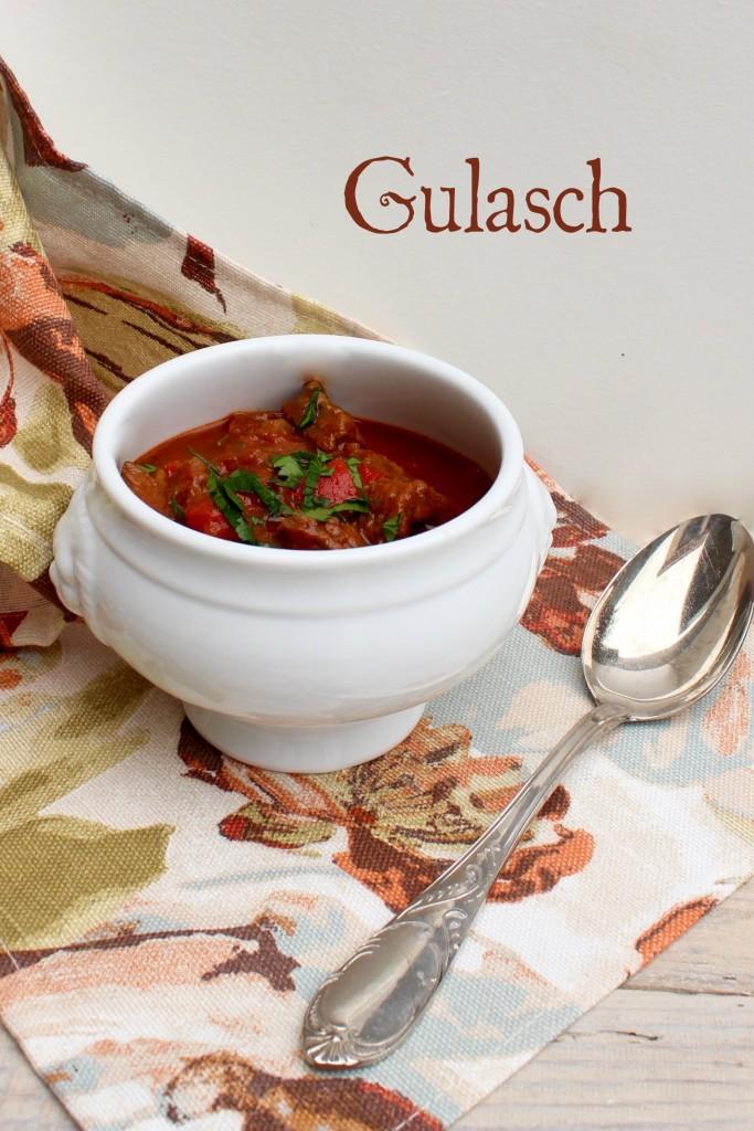 gulash 1