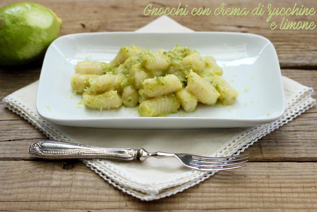 gnocchi-di-patate-con-zucchine-limone