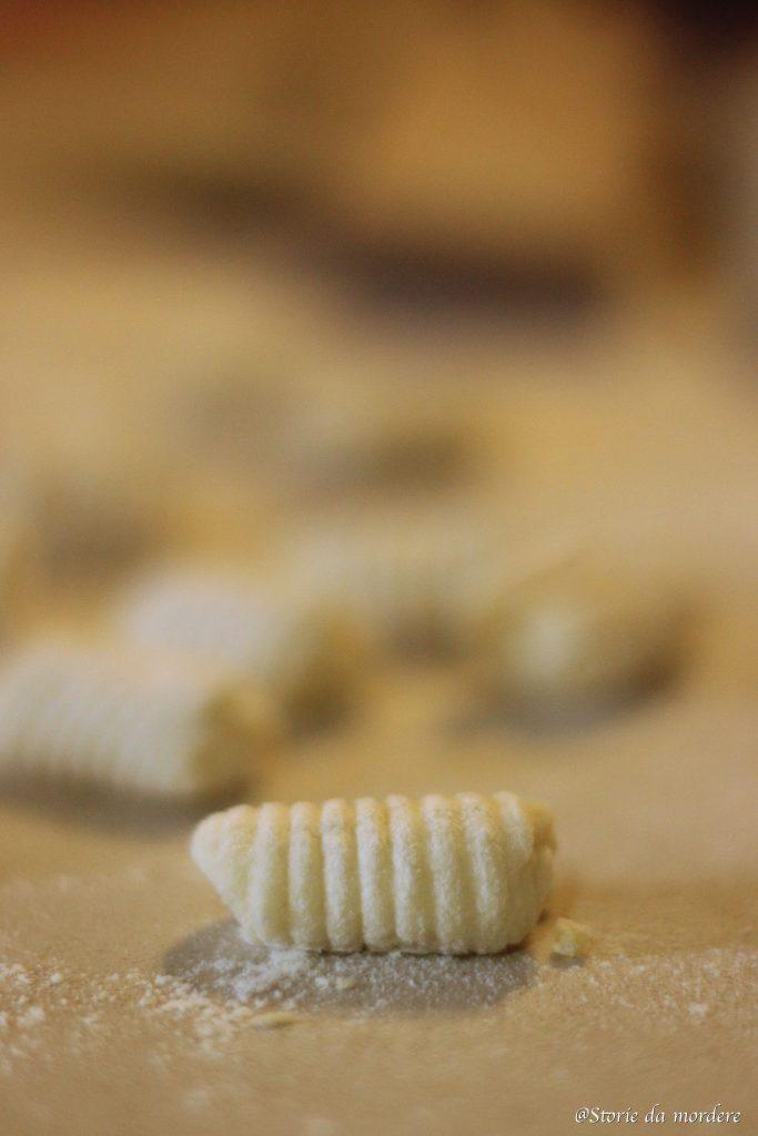 gnocco-rigato-patate