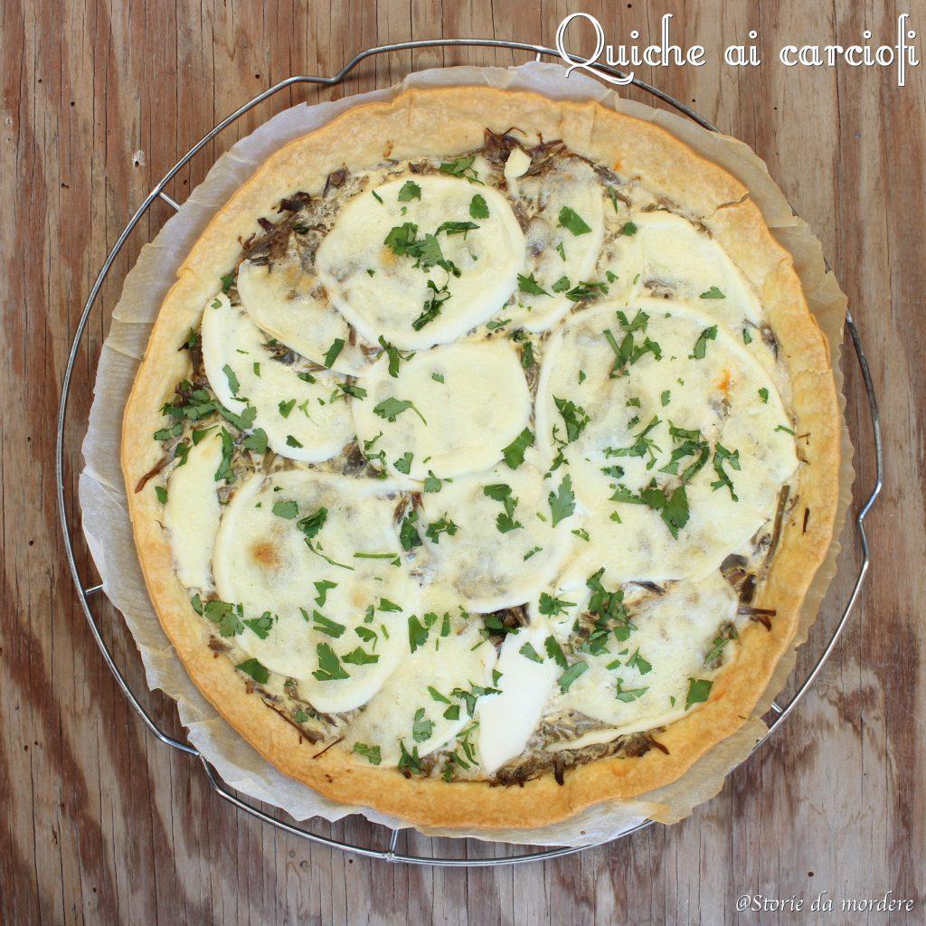 quiche-carciofi-pizza-torta-salata