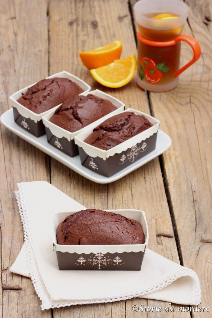 plumcake-cioccolato-arancia